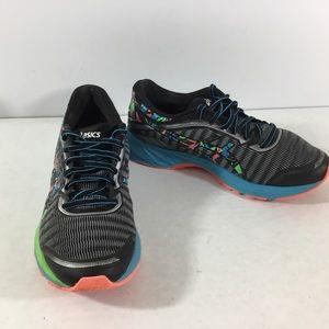 ASICS Dynaflyte 40th Anniversary Running Shoe 7.5M